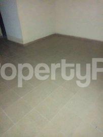 1 bedroom mini flat  Mini flat Flat / Apartment for rent Amorji Nike Enugu Enugu - 4