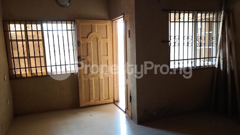2 bedroom Self Contain for rent Lafenwa Ogun State Close To Ayobo Lagos Obasanjo Farm Ado Odo/Ota Ogun - 10