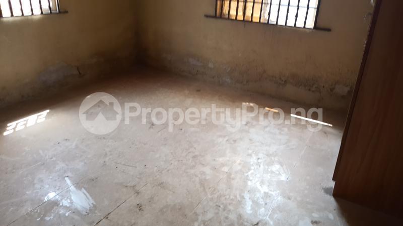 2 bedroom Self Contain for rent Lafenwa Ogun State Close To Ayobo Lagos Obasanjo Farm Ado Odo/Ota Ogun - 17