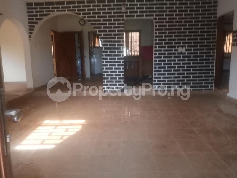 4 bedroom Detached Bungalow House for sale Ashipa Road Ayobo Ipaja Lagos - 0