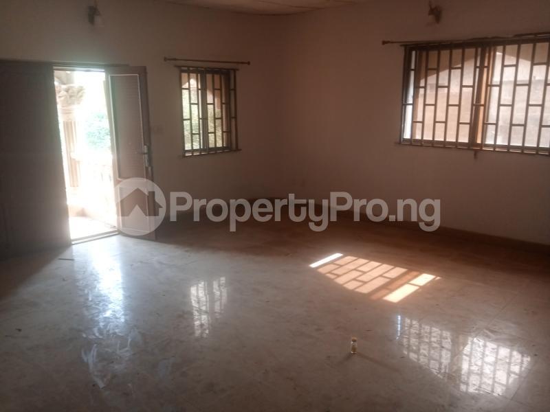 4 bedroom Detached Bungalow House for sale Ashipa Road Ayobo Ipaja Lagos - 4
