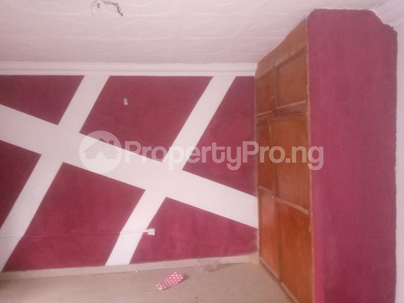 4 bedroom Detached Bungalow House for sale Ashipa Road Ayobo Ipaja Lagos - 2