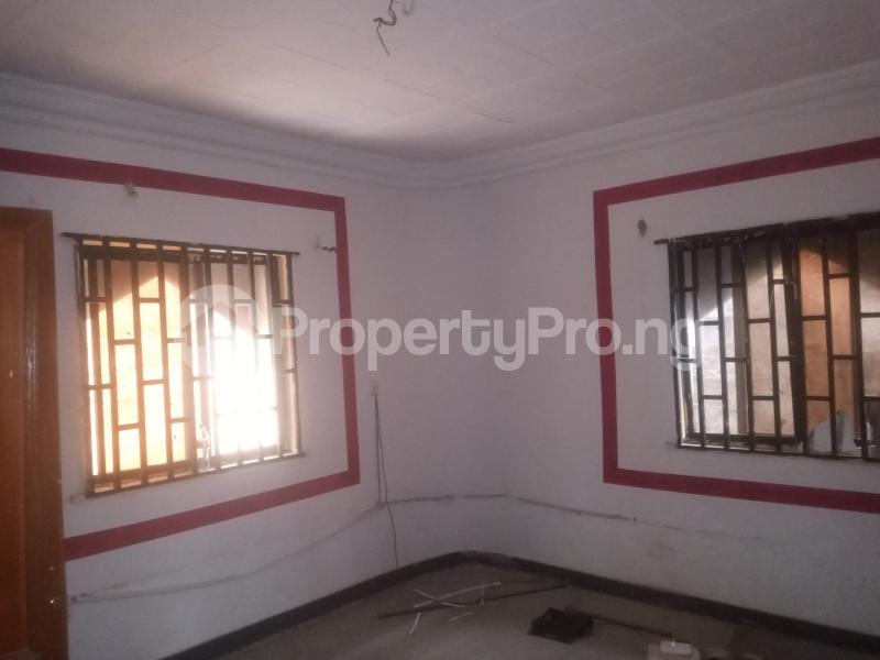 4 bedroom Detached Bungalow House for sale Ashipa Road Ayobo Ipaja Lagos - 3