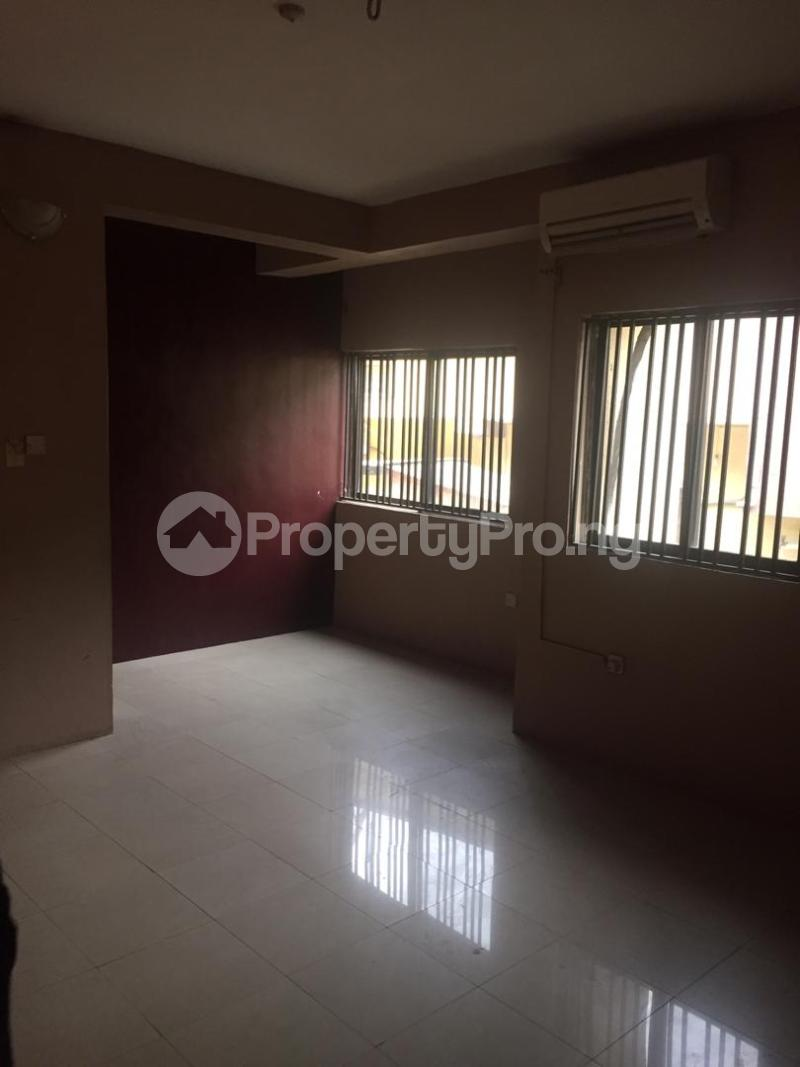 4 bedroom Terraced Duplex for rent Peace Estate Oregun Ikeja Lagos - 4