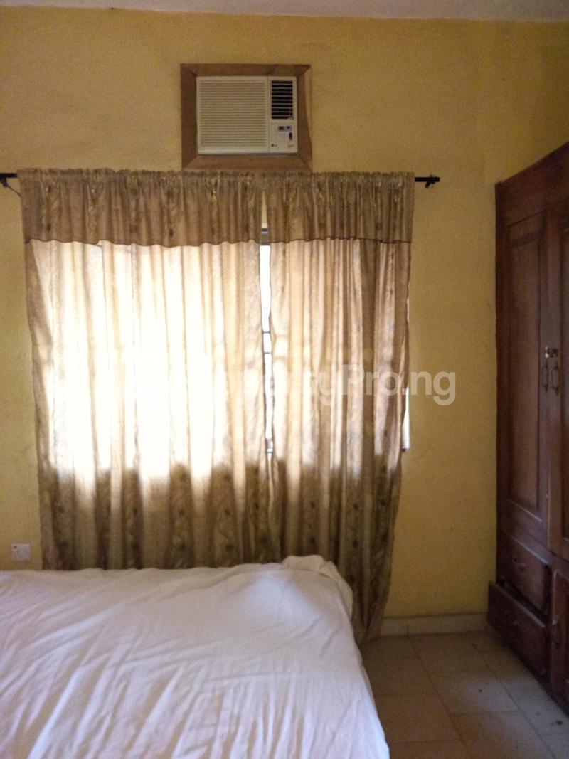 1 bedroom mini flat  Self Contain Flat / Apartment for rent Kongi layout bodija ibadan Bodija Ibadan Oyo - 2