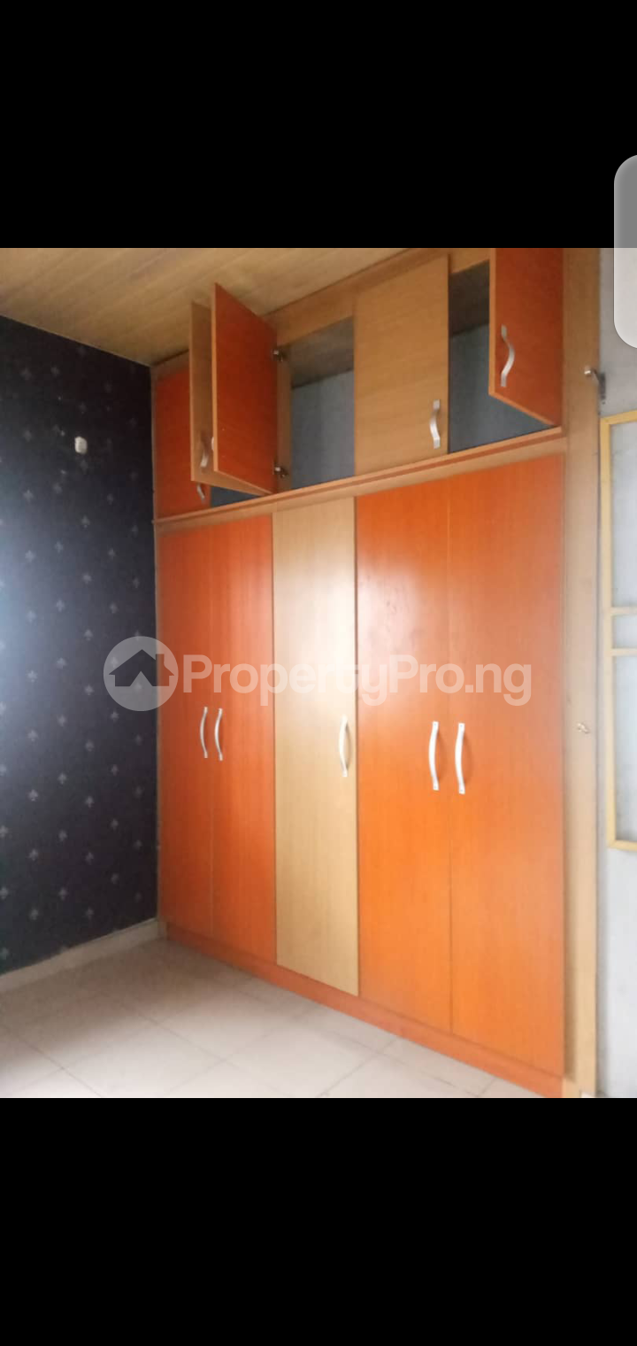 2 bedroom Flat / Apartment for rent Elito by zenith  Obio-Akpor Rivers - 3