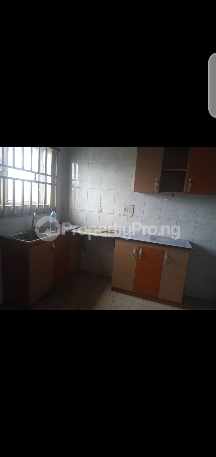 2 bedroom Flat / Apartment for rent Elito by zenith  Obio-Akpor Rivers - 2
