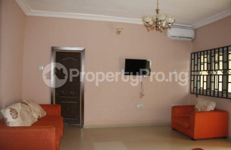 2 bedroom Flat / Apartment for shortlet Aerodrome Estate Samonda Ibadan Oyo - 3
