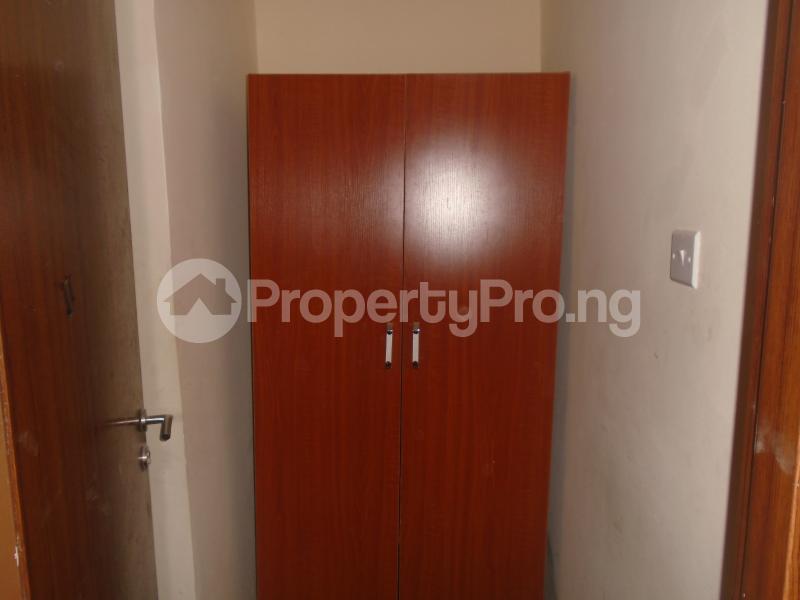 1 bedroom mini flat  Flat / Apartment for rent Katampe Ext Abuja - 2