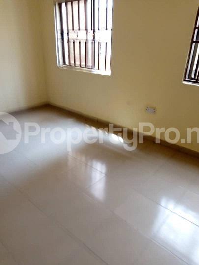 1 bedroom mini flat  Flat / Apartment for rent Katampe Ext Abuja - 10