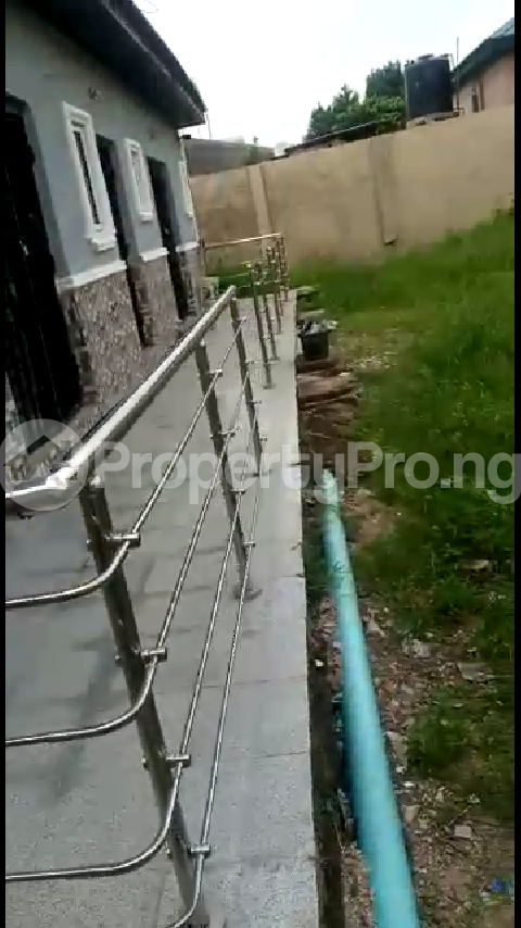 House for sale   Isawo Ikorodu Lagos - 4