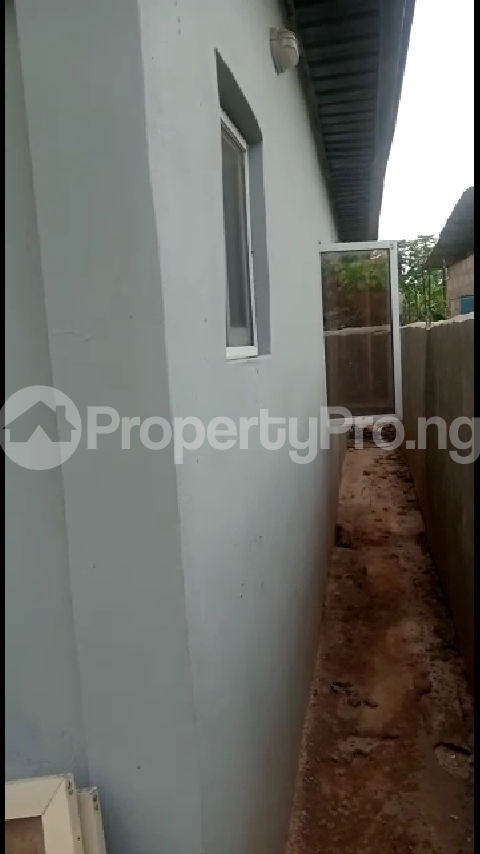 House for sale   Isawo Ikorodu Lagos - 6