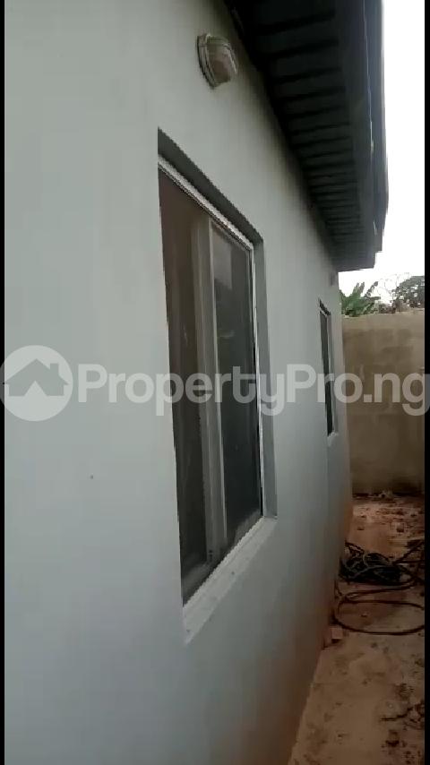 House for sale   Isawo Ikorodu Lagos - 9