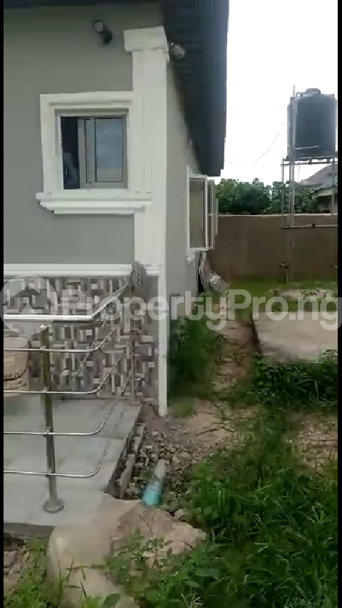 House for sale   Isawo Ikorodu Lagos - 0
