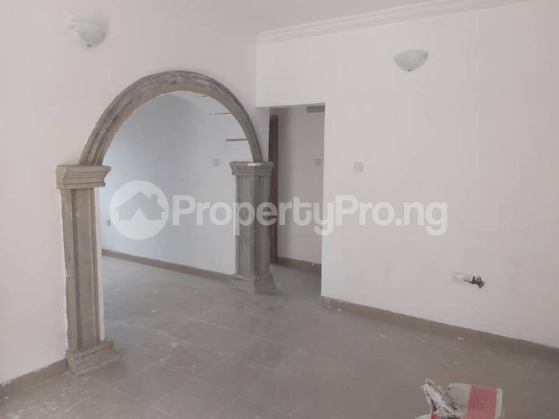 2 bedroom Flat / Apartment for rent Sawmill Ifako-gbagada Gbagada Lagos - 0