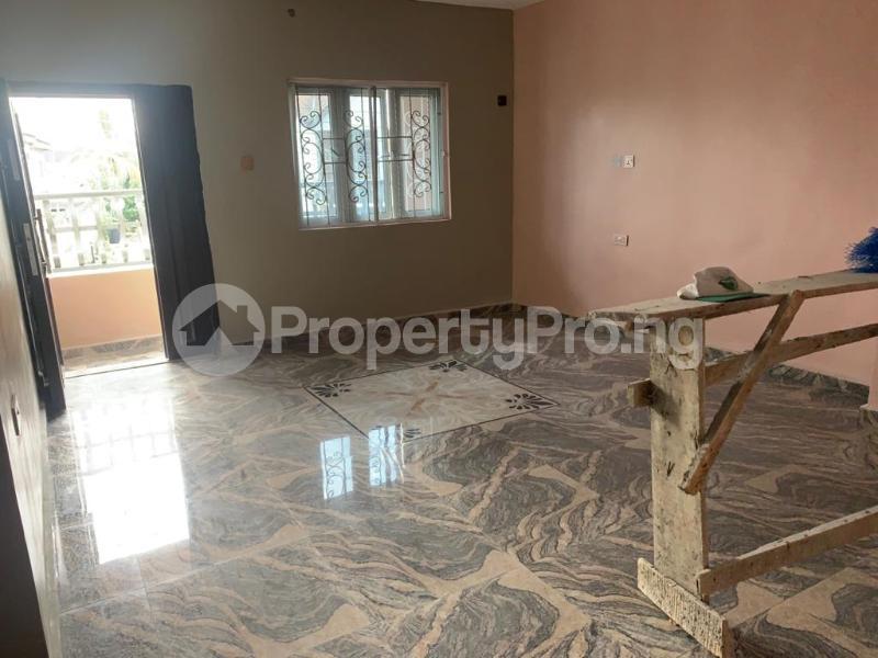 2 bedroom Mini flat Flat / Apartment for rent Tombia extension  New GRA Port Harcourt Rivers - 3