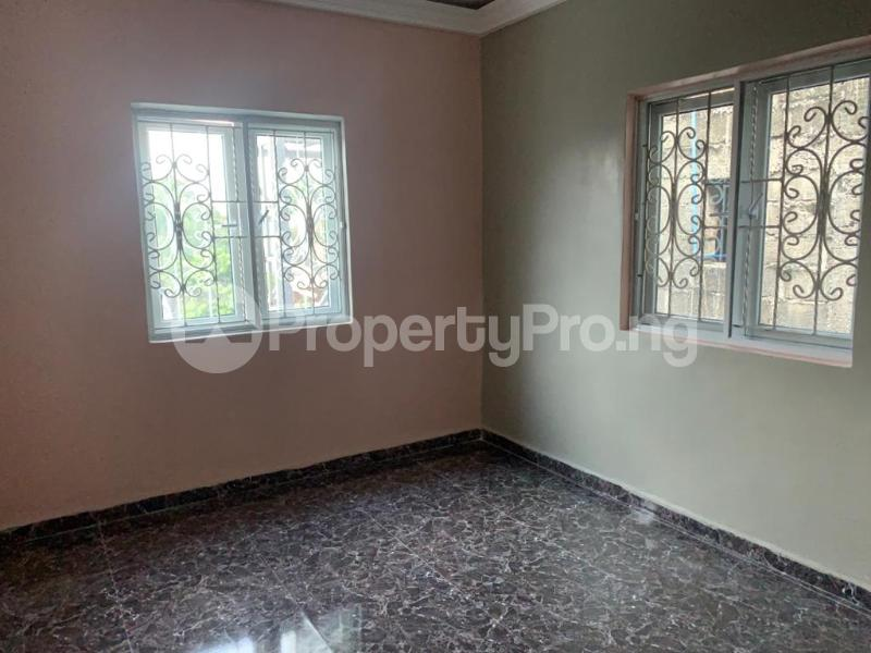 2 bedroom Mini flat Flat / Apartment for rent Tombia extension  New GRA Port Harcourt Rivers - 1