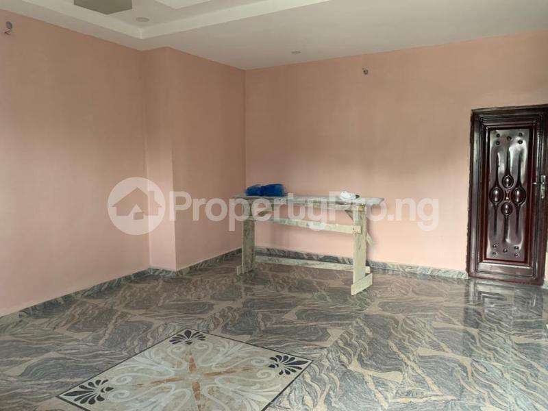 2 bedroom Mini flat Flat / Apartment for rent Tombia extension  New GRA Port Harcourt Rivers - 4