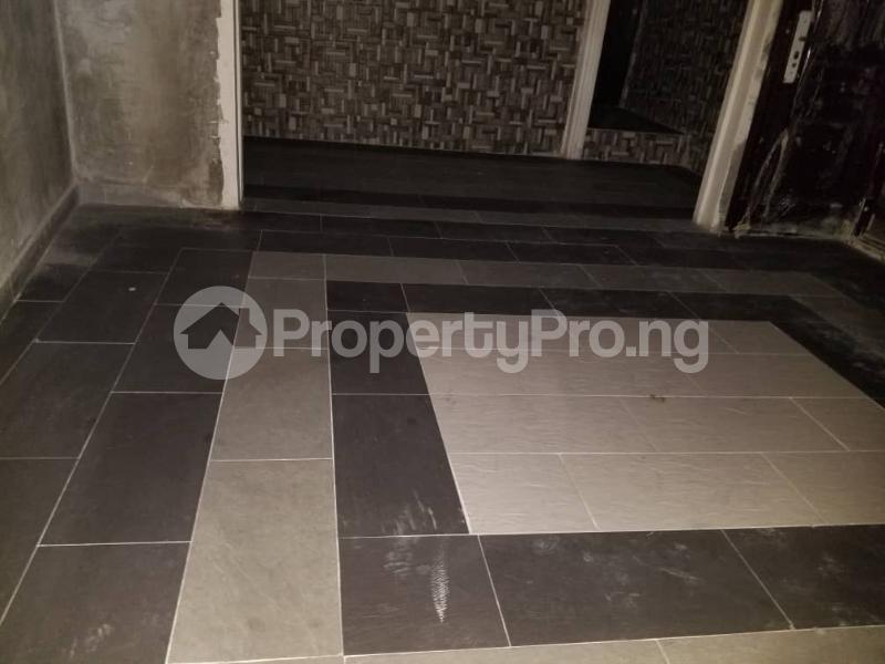 2 bedroom Mini flat Flat / Apartment for rent Oasis Gardens Rukphakurusi Port Harcourt Rivers - 4