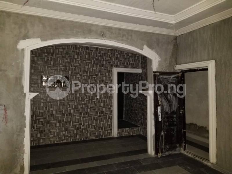 2 bedroom Mini flat Flat / Apartment for rent Oasis Gardens Rukphakurusi Port Harcourt Rivers - 3