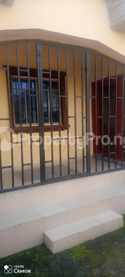 Flat / Apartment for rent Country Home Off Sapele Road, Benin City Oredo Edo - 0