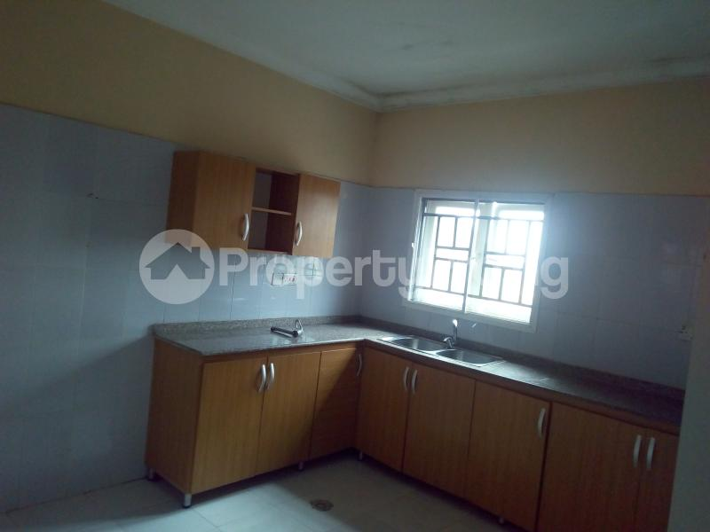 2 bedroom Flat / Apartment for rent New police station area. Maitama ext mpape Mpape Abuja - 0