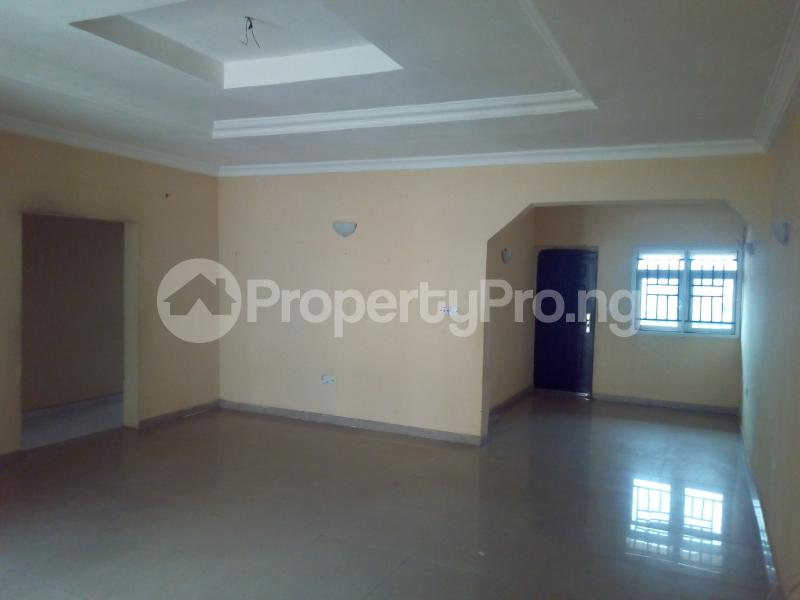 2 bedroom Flat / Apartment for rent New police station area. Maitama ext mpape Mpape Abuja - 2