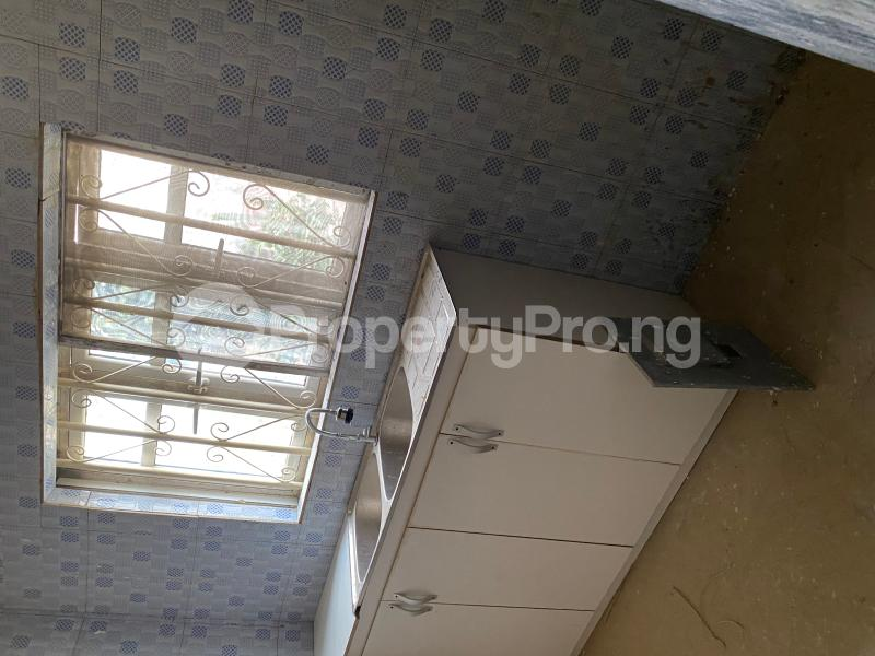 2 bedroom Mini flat for rent Ibusa Bye Pass Admiralty Drive Asaba Delta - 10