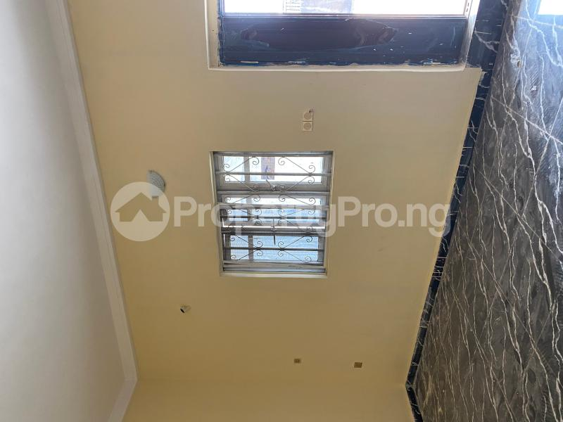 2 bedroom Mini flat for rent Ibusa Bye Pass Admiralty Drive Asaba Delta - 6
