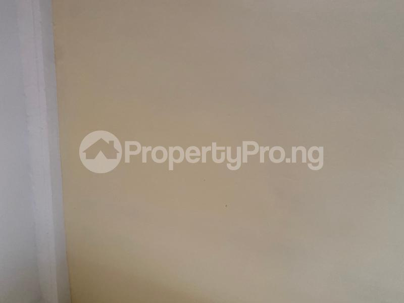 2 bedroom Mini flat for rent Ibusa Bye Pass Admiralty Drive Asaba Delta - 7