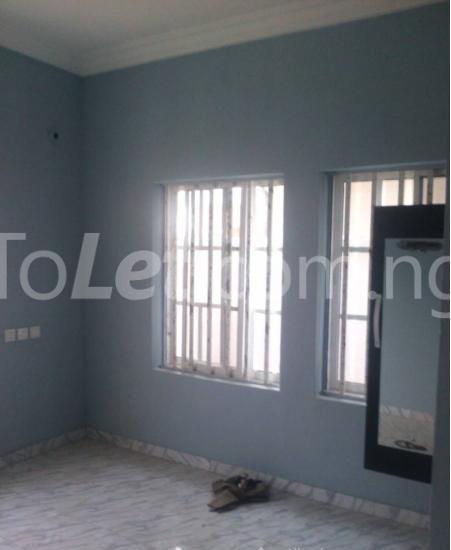 3 bedroom Flat / Apartment for rent Hi Tech Estate Beside Lagos Business School, Sangotedo, Off Lekki-Epe Expressway Ajah Lagos - 4