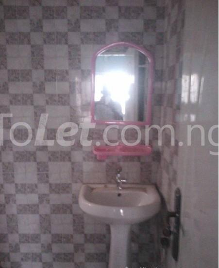 3 bedroom Flat / Apartment for rent Hi Tech Estate Beside Lagos Business School, Sangotedo, Off Lekki-Epe Expressway Ajah Lagos - 3