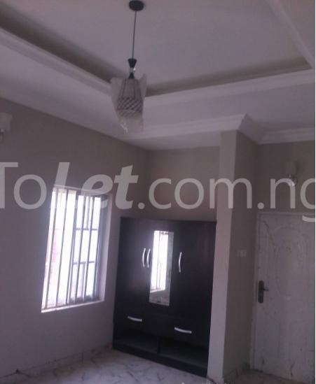 3 bedroom Flat / Apartment for rent Hi Tech Estate Beside Lagos Business School, Sangotedo, Off Lekki-Epe Expressway Ajah Lagos - 5