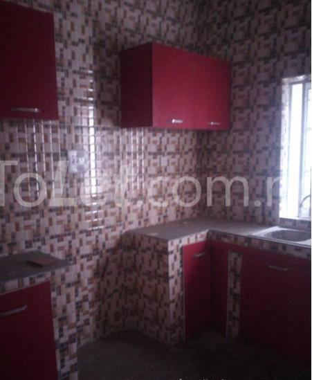 3 bedroom Flat / Apartment for rent Hi Tech Estate Beside Lagos Business School, Sangotedo, Off Lekki-Epe Expressway Ajah Lagos - 7