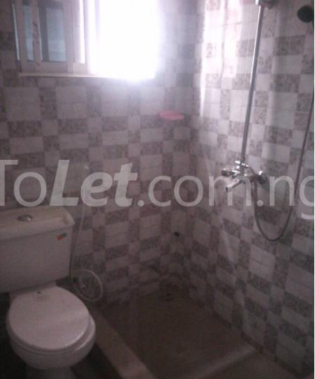 3 bedroom Flat / Apartment for rent Hi Tech Estate Beside Lagos Business School, Sangotedo, Off Lekki-Epe Expressway Ajah Lagos - 6