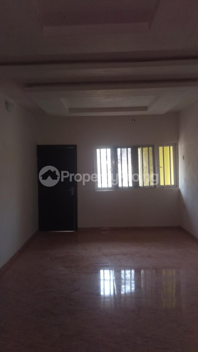 3 bedroom Flat / Apartment for rent Mende maryland Mende Maryland Lagos - 2