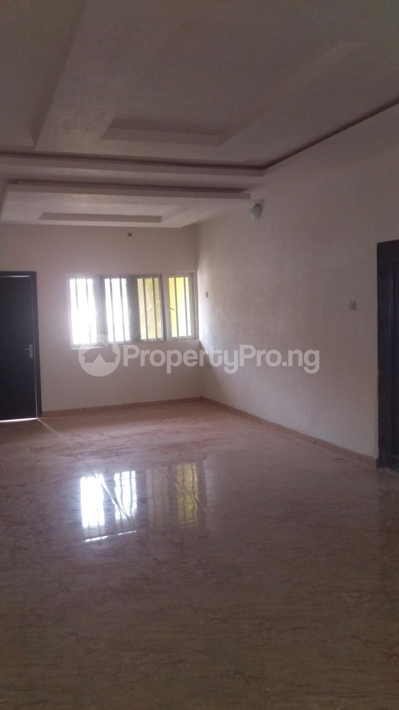 3 bedroom Flat / Apartment for rent Mende maryland Mende Maryland Lagos - 5