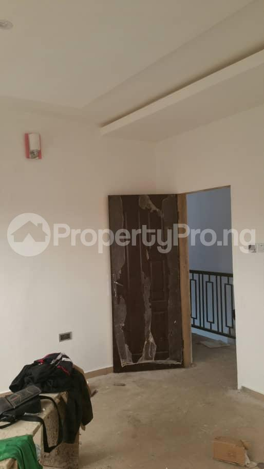 House for sale Phase 1 Gbagada Lagos - 6