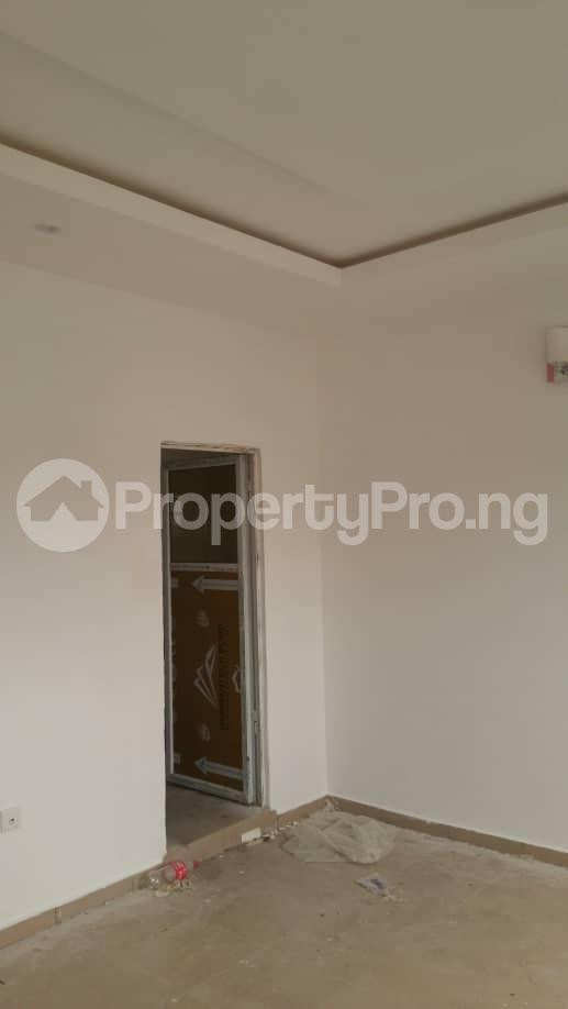 House for sale Phase 1 Gbagada Lagos - 5