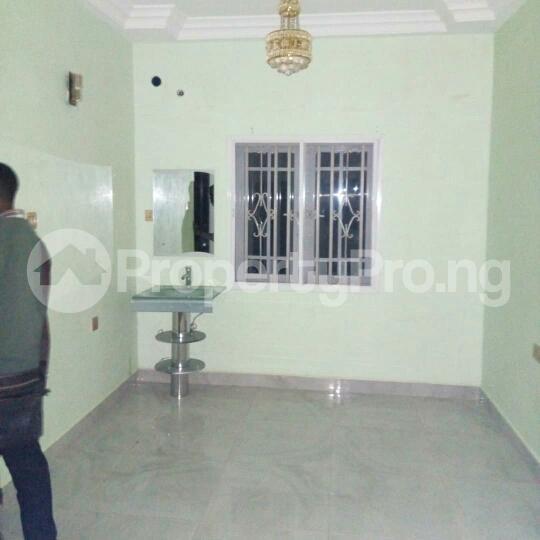 3 bedroom Flat / Apartment for rent kaduna south Kaduna South Kaduna - 2