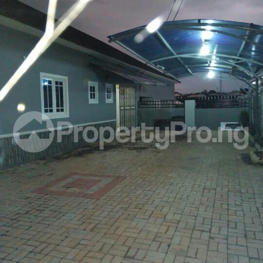 3 bedroom Flat / Apartment for rent kaduna south Kaduna South Kaduna - 7
