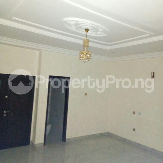 3 bedroom Flat / Apartment for rent kaduna south Kaduna South Kaduna - 8
