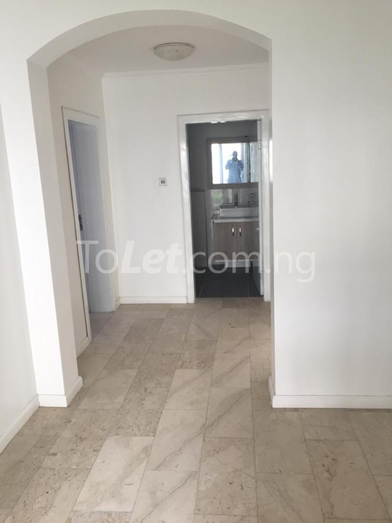 4 bedroom Flat / Apartment for rent Glover road Gerard road Ikoyi Lagos - 6
