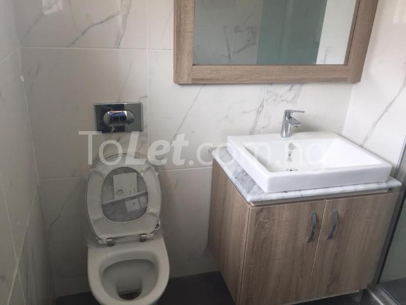 4 bedroom Flat / Apartment for rent Glover road Gerard road Ikoyi Lagos - 8