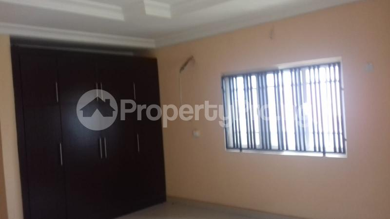 4 bedroom Detached Duplex House for rent Kolapo Ishola Estate Ibadan Basorun Ibadan Oyo - 4