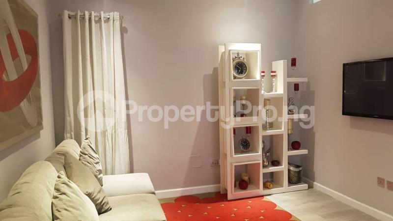 4 bedroom Terraced Duplex House for sale Lekki 1 Lekki Phase 1 Lekki Lagos - 8