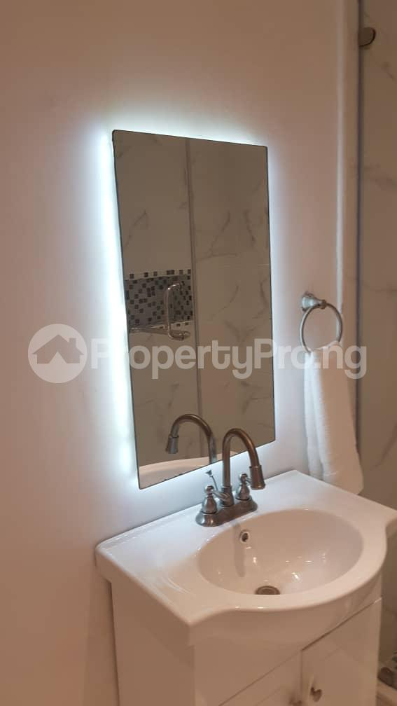 4 bedroom Terraced Duplex House for sale Lekki 1 Lekki Phase 1 Lekki Lagos - 10