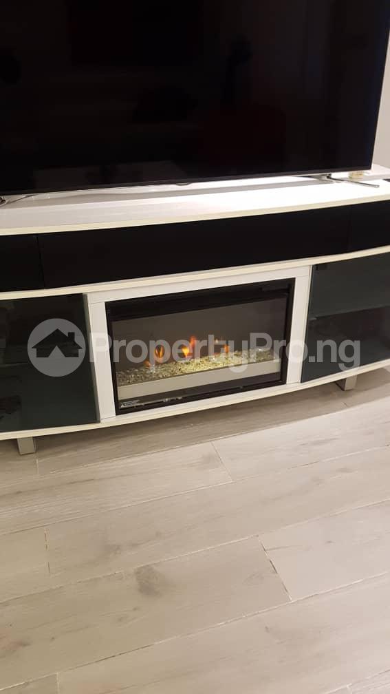 4 bedroom Terraced Duplex House for sale Lekki 1 Lekki Phase 1 Lekki Lagos - 17