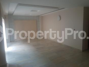4 bedroom Terraced Duplex House for sale Lekki Phase 1 Lekki Lagos - 8