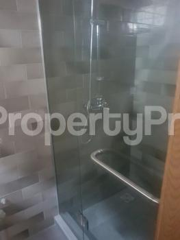 4 bedroom Terraced Duplex House for sale Lekki Phase 1 Lekki Lagos - 12